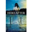 Hereafter #1: Død og forelsket - E-bog