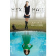 Hex Hall #1: Dæmonens Hævn - E-lydbog