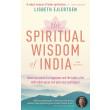 The Spiritual Wisdom of India, New Volume 1 - E-bog