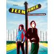 Teenpower - E-bog