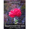 REFLEKSIONER I EN HAVE - når man nu er en nørd - E-bog