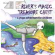 River´s magic treasure chest - E-bog