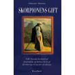 Skorpionens gift - E-bog