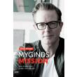 Myginds mission - E-bog
