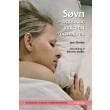 Søvn - ægteskab, indkomst og helbred - E-bog
