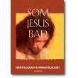 Som Jesus bad - E-lydbog