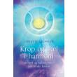 Krop og sjæl i harmoni - E-bog