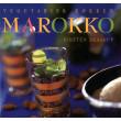 Vegetarisk køkken. Marokko - E-bog
