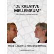 """De Kreative Mellemrum"" - E-bog"