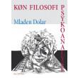 Køn filosofi psykoanalyse - E-bog