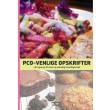 PCO-venlige opskrifter - din genvej til nem og naturlig hverdagsmad - E-bog