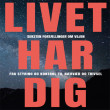 Livet Har Dig - E-lydbog