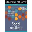Resiliensperspektiver  - E-bog