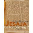 Jesaja. En fortolkning 2 - E-bog