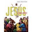 Jesus og hans apostle - E-bog