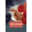 Død og opstand - E-bog