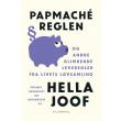 Papmaché-reglen - E-bog