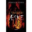 I Pandoras Æske - E-bog