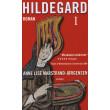 Hildegard I