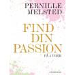 Find din passion på 4 uger