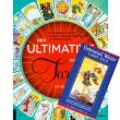 Den Ultimative guide til Tarot + Kort