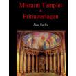 Misraim Templet & Frimurerlogen