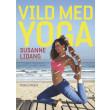 Vild med yoga