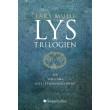 Lys-trilogien - Udkommer 9-11-2020 - Kan forudbestilles