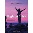 High on Spirit