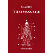 Klassisk thaimassage