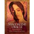 Magdalene Oracle sæt