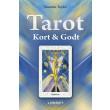 Tarot Kort og Godt