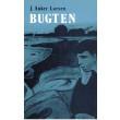 Bugten
