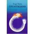 Gnostikerne