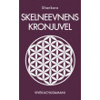 Skelneevnens Kronjuvel