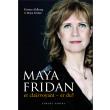 Maya Fridan er clairvoyant - er du?