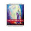 Guddommelige Mysterier – Den Hemmelige Lære V