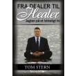 Fra dealer til healer