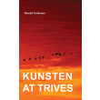 Kunsten at trives