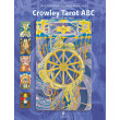 Crowley Tarot ABC
