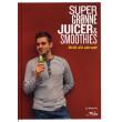 Super Grønne Juicer & Smoothies