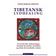 Tibetansk lydhealing