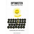 Optimisten