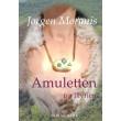 Amuletten fra Illyrien