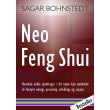 Neo Feng Shui