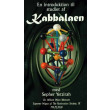 Introduktion til Studiet af Kabbalaen
