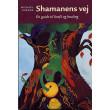Shamanens vej