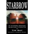 Starbrow