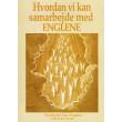 Hvordan vi kan samarbejde med englene