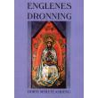 Englenes Dronning